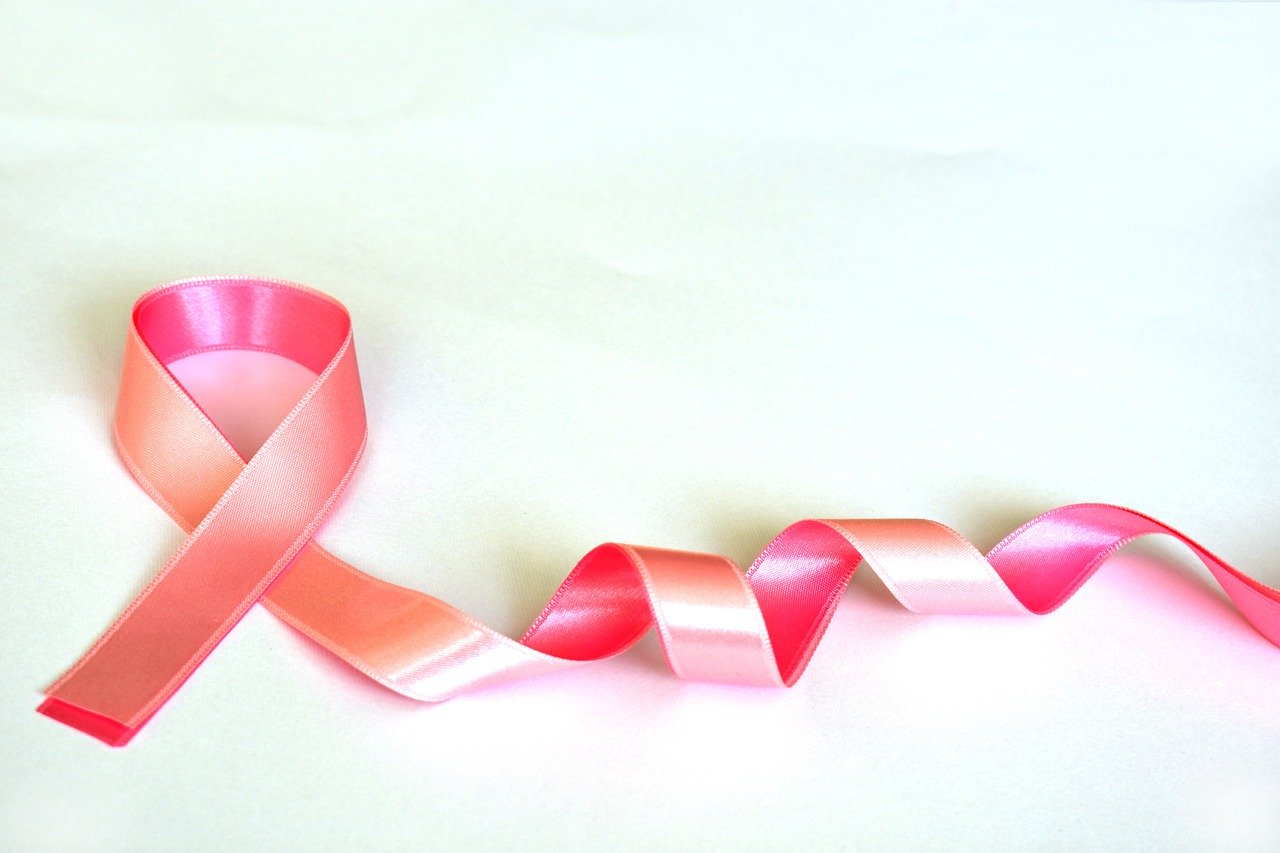 乳がん治療中シンママ、はじめてのホルモン剤副作用