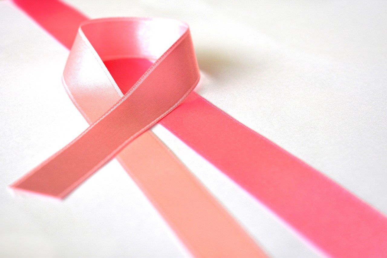 乳がん治療後半戦!受診レポート