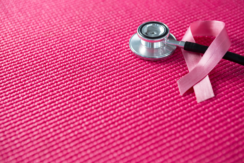 乳がんの手術の詳細がきまったよ
