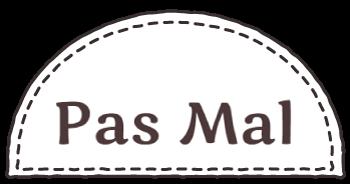 PasMal
